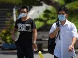 Hải Dương: Học sinh của 8 huyện, thành phố trở lại trường từ ngày 8/3