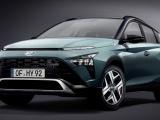 Hyundai Bayon ra mắt với giá 650 triệu đồng