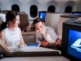 Bamboo Airways nâng cấp nhiều chính sách đáng chú ý bảo vệ quyền lợi hành khách