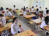 Đồng Tháp: Học sinh khu vực biên giới sẽ đi học trở lại từ ngày 8/3