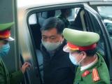 Hôm nay, xét xử ông Đinh La Thăng và đồng phạm trong vụ Ethanol Phú Thọ