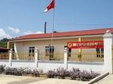 Với sai phạm về BHXH tại Sơn La, rất cần Thanh tra Bộ LĐ-TB và XH vào cuộc