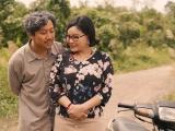 Phim 'Bố già' của Trấn Thành thu 100 tỷ đồng sau 4 ngày