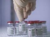 Bộ Y tế khuyến cáo thận trọng trong mua bán vắc xin COVID-19