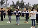 Hải Dương: Một trường THPT phải tạm dừng cho học sinh đến trường