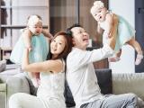 Từ ngày 10/3, gia đình sinh 2 con một bề được miễn, giảm học phí