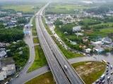 Bộ GTVT yêu cầu tháo gỡ nguồn vật liệu làm cao tốc Bắc – Nam