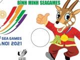 Nhà hát Nhạc Vũ Kịch Việt Nam ra mắt ca khúc 'Bình minh SEA Games'