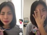 Kiểm tra, rà soát việc chấp hành thuế của YouTuber Thơ Nguyễn