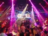 Ninh Bình: Karaoke, vũ trường, quán game được phép mở cửa từ ngày 14/3