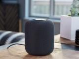Apple 'khai tử' loa thông minh HomePod
