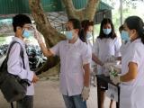 Thêm 7 huyện tại Hải Dương cho học sinh trở lại trường từ ngày 18/3