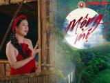 Ca sĩ Đinh Hiền Anh ra mắt MV Mộng Mị - tuyệt phẩm mới trong dự án âm nhạc 'Sắc'
