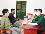 Điện Biên: Liên tiếp triệt phá hai chuyên án, thu giữ lượng lớn ma túy