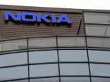 Nokia sẽ cắt giảm 10.000 việc làm để tiết kiệm chi phí