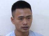 Bắc Ninh: Phát hiện đối tượng bị truy nã toàn quốc khi làm căn cước công dân