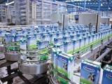 Thêm 2 doanh nghiệp Việt Nam được xuất khẩu sữa sang Trung Quốc