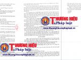 Ứng Hòa, Hà Nội: Có hay không việc phớt lờ chỉ đạo của Thủ tướng Chính phủ?
