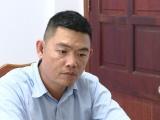 Bắt giám đốc công ty BĐS Vincomreal để điều tra hành vi trốn thuế
