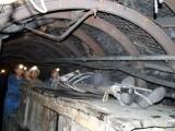 Quảng Ninh: Liên tiếp xảy ra 2 vụ tai nạn lao động khi khai thác than
