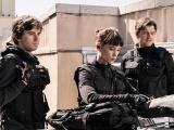 Phim 'Siêu trộm' tung trailer chính thức, hé lộ dàn cast 'khủng'