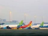 Cục HKVN yêu cầu các hãng không thay đổi giờ bay tới Côn Đảo