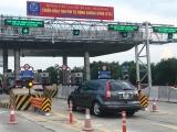 Bộ GTVT yêu cầu hoàn thiện phương án thu phí cao tốc Bắc - Nam