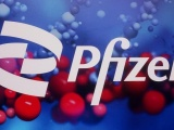 Pfizer thử nghiệm thuốc COVID-19 đường uống