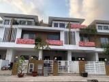 Công ty Hưng Phú Invest đánh mất niềm tin của khách hàng tại dự án Thăng Long Home
