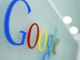 Google ký thỏa thuận trả phí với 13 công ty truyền thông Italy