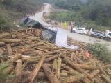 Khởi tố vụ án tai nạn làm 7 người tử vong ở Thanh Hóa