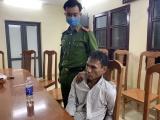 Quảng Bình: Bắt đối tượng mua bán gần 600 viên ma túy tổng hợp