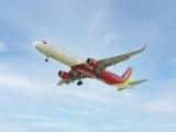 Bay 'chất' mùa hè, Vietjet mở loạt đường bay từ Đà Lạt, Nha Trang, Thanh Hoá, Vinh, Đà Nẵng tới Phú Quốc