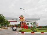 Vĩnh Phúc: Cần kiểm tra giá Máy chiếu EB-X39/Epson do Công ty P và C Việt Nam cung cấp!