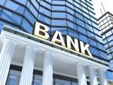 17 ngân hàng được xếp vào nhóm có tầm quan trọng hệ thống năm 2021