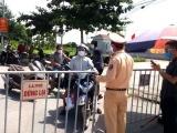 Từ ngày 1/4, tỉnh Hải Dương chuyển sang trạng thái bình thường mới