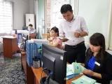 Đề nghị xử lý hình sự hơn 300 doanh nghiệp nợ BHXH