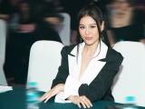 """Diễn viên Nam Thư: """"Phụ nữ phải luôn đẹp, dù có thuộc về ai hay không'"""