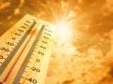 Dự báo thời tiết ngày 30/3: Nắng nóng diện rộng bao trùm Bắc và Trung Bộ