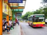 Hà Nội sẽ có thêm 3 tuyến xe buýt mới từ tháng 4/2021