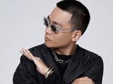 Rapper Wowy là khách mời cuối cùng trong liveshow Mỹ Tâm