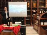 Trải nghiệm văn hóa vang tại Thăng Long Winery - thương hiệu của người Việt