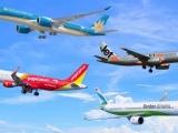 Cục HKVN đề xuất lộ trình nối lại các chuyến bay thương mại quốc tế