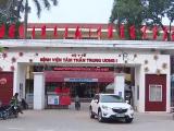 Hà Nội: Triệt phá đường dây mua bán ma túy trong Bệnh viện Tâm thần TƯ