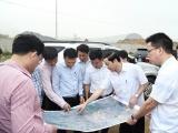 Thanh Hóa: Khẩn trương hoàn tất các phần việc để khởi công dự án 900 tỷ đồng