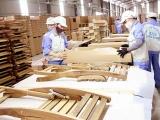 Xuất khẩu gỗ có nhiều tín hiệu khả quan trong quý I/2021