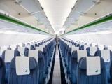 Bamboo Airways đón máy bay A320NEO mới, tiếp tục mở rộng đội bay