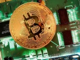 Cảnh báo ứng dụng ví Bitcoin giả mạo trên App Store