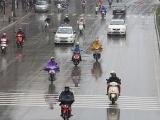 Dự báo thời tiết ngày 2/4: Bắc và Trung Bộ hạ nhiệt, có mưa vài nơi