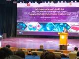 Hội thảo về kinh tế Việt Nam 2020 - 2021: Ứng phó và vượt qua đại dịch COVID-19, hướng tới phục hồi và phát triển